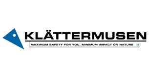 骆垠材环球轮滑支持品牌——Klattermusen(攀山鼠)