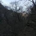 河南台-神泉峡-灵溪-下苇店