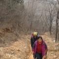 2017元月7日跟随文老师隆恩寺-红旗村穿越 ...