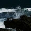 太平洋的惊涛骇浪