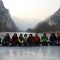 2014.1.4白河踏冰