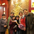 2013.12.10西藏驻京办