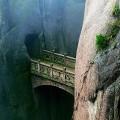 全球最美的古桥
