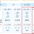 2013年元旦中国雪乡行