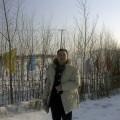 行走中国   哈尔滨