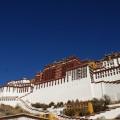 2012年春节西藏之行(1月23日至1月31日) ...