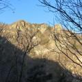 17.12.24阳台山冬季拉练第二款