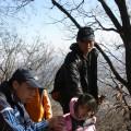 11.11.19金陵山连山