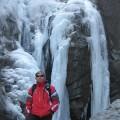 03.12.28王平圈门观冰瀑
