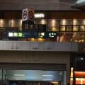 上海之行20110710