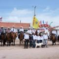 2012.7.28骑马三天穿越黑风河