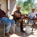 2012.5.6牛仔领地