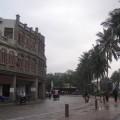 海南-文昌_老街