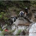 2012-9-8红螺三险穿越