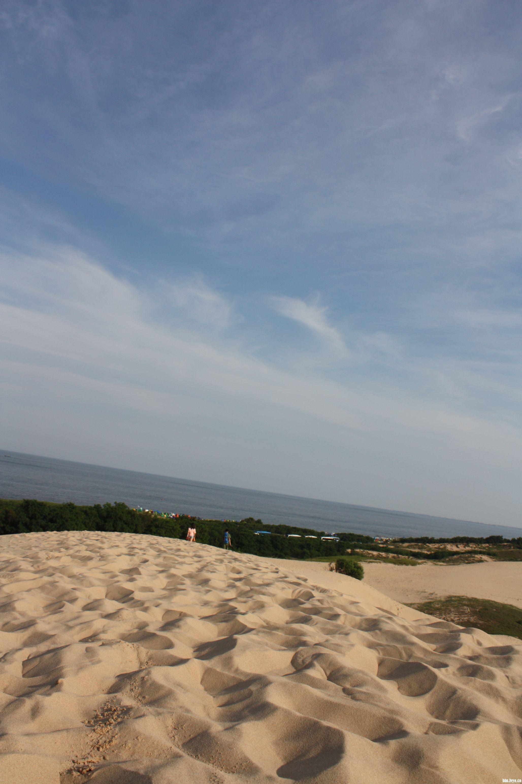 【熊出没&请注意】14-15 阳光沙滩翡翠岛,带你感受经典的海滩之旅