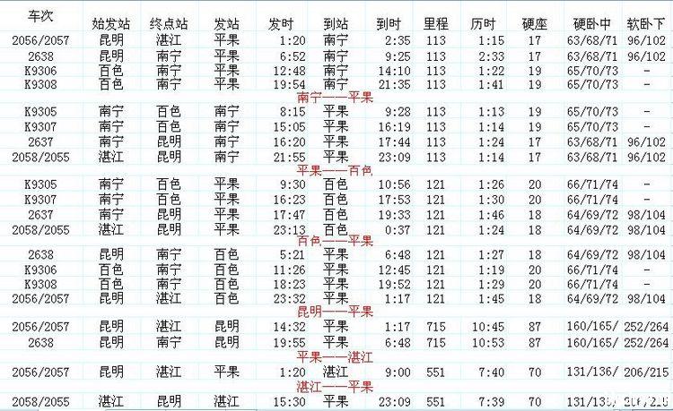 火车时刻表.jpg