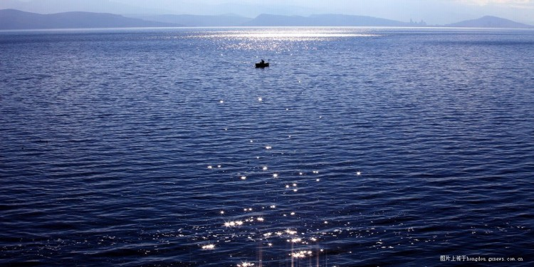 洱海陵园图片