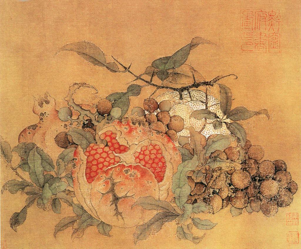 葡萄中国画.jpg