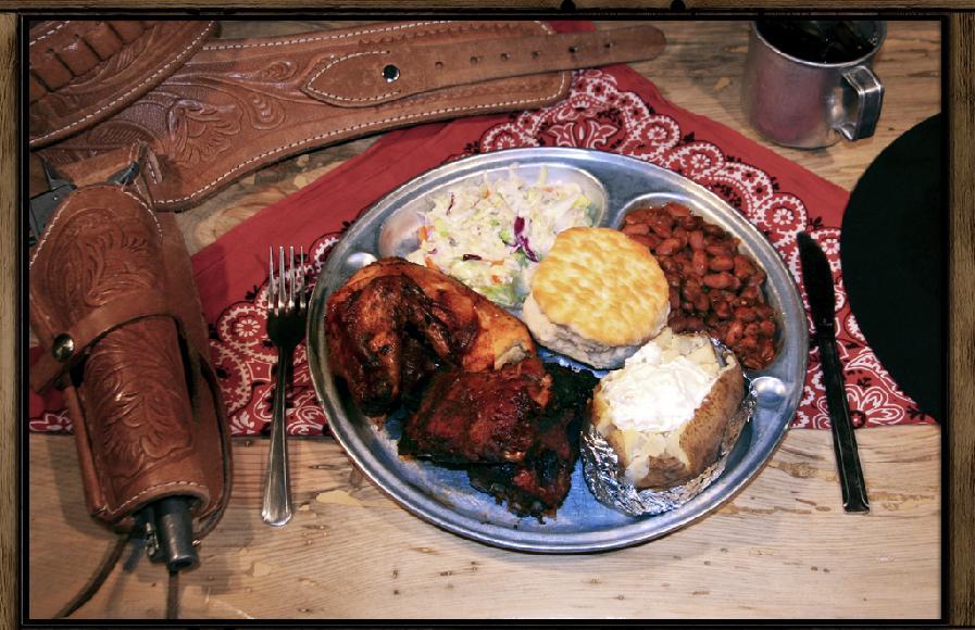 food ranch 1.jpg