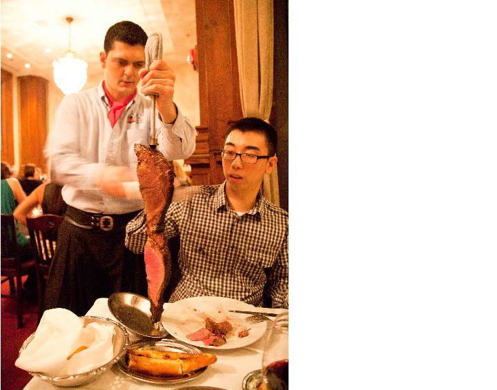 food brazil 2.jpg