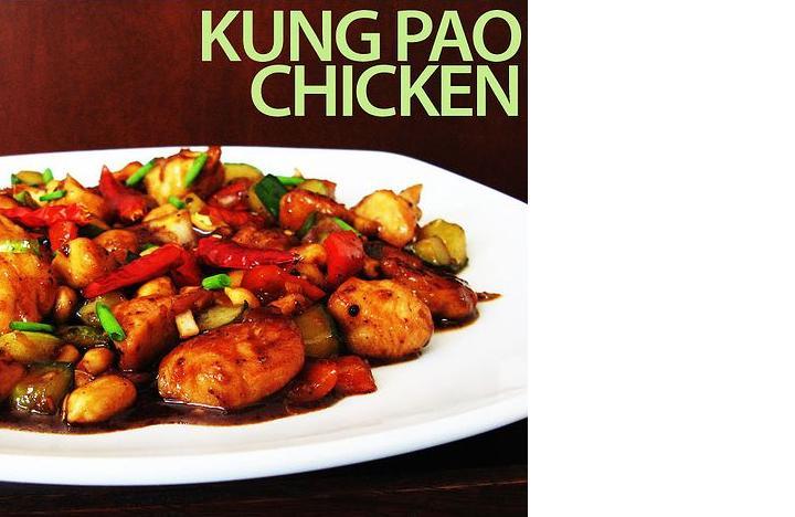 food chinese 1.jpg