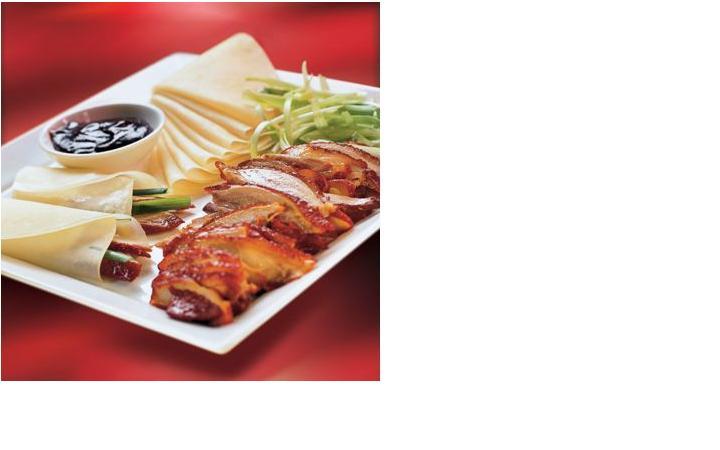 food chinese 2.jpg