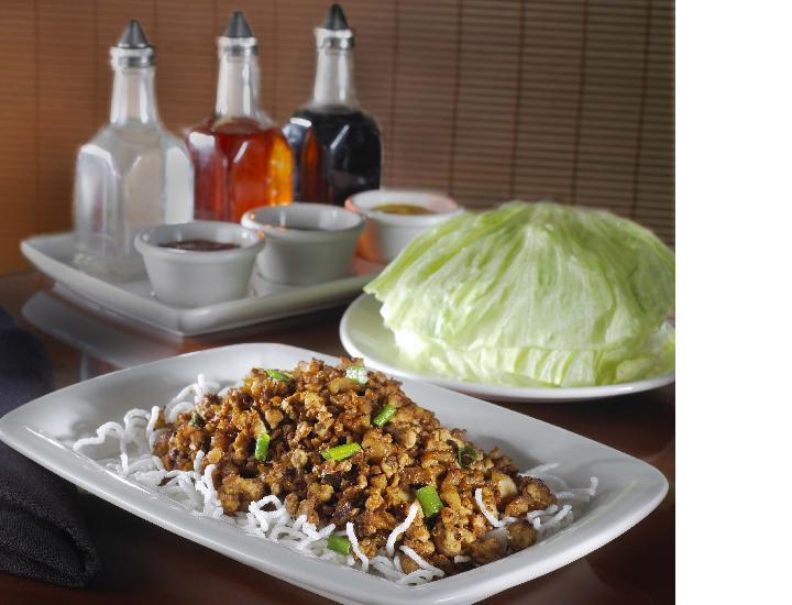 food chinese 6.jpg
