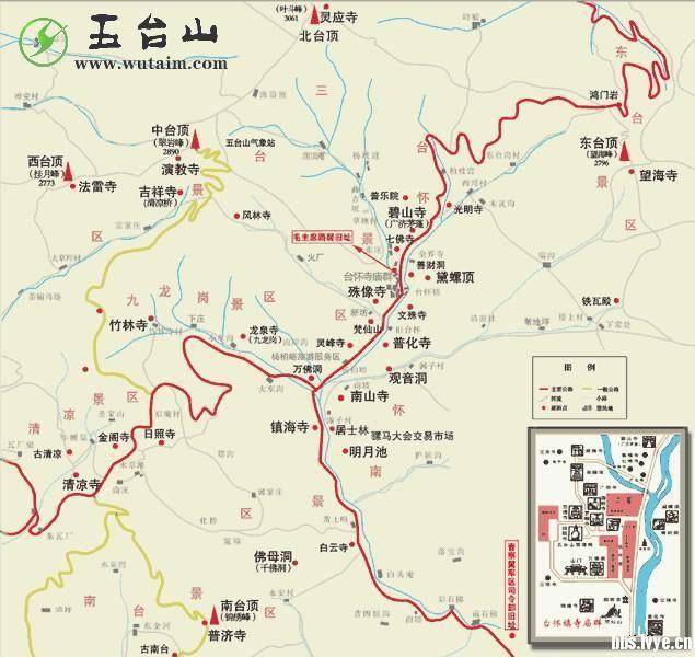 01- 五台山地图9.jpg