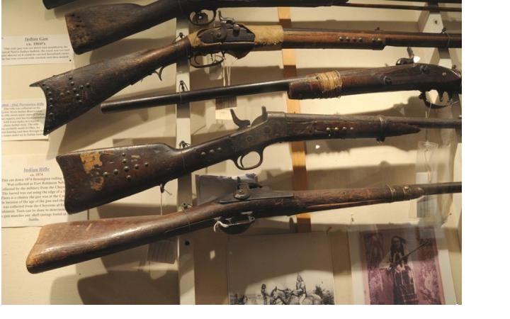 indian gun 1.jpg