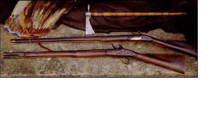 indian gun 2.jpg