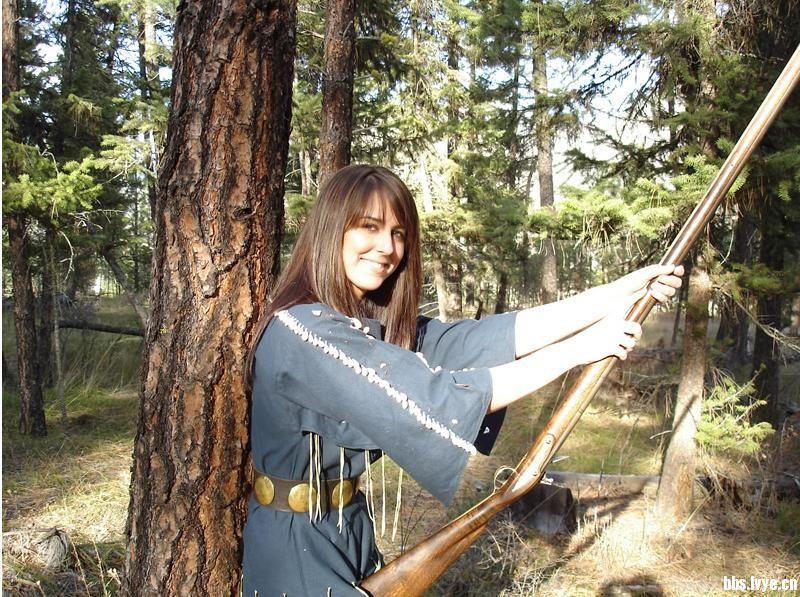 indian gun 3.jpg
