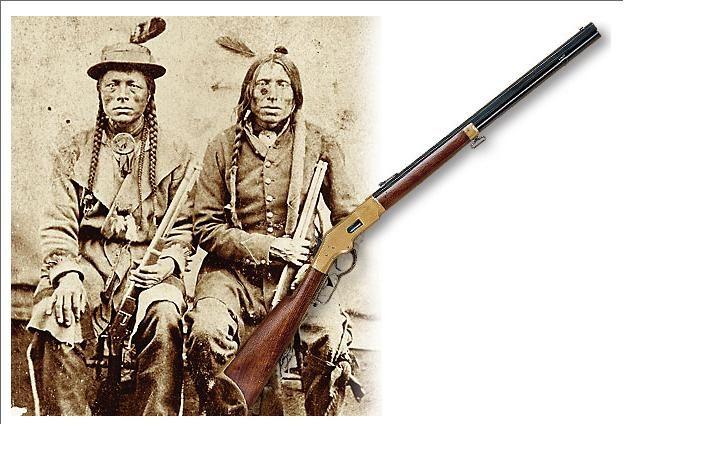 indian gun 5.jpg