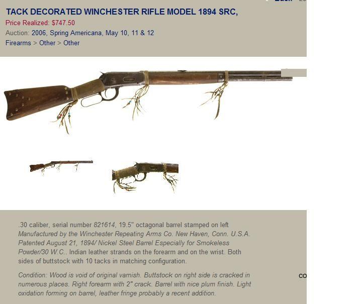 indian gun 6.jpg