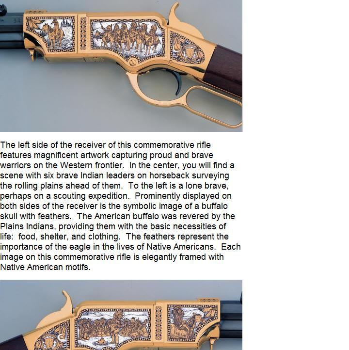 indian gun 8.jpg