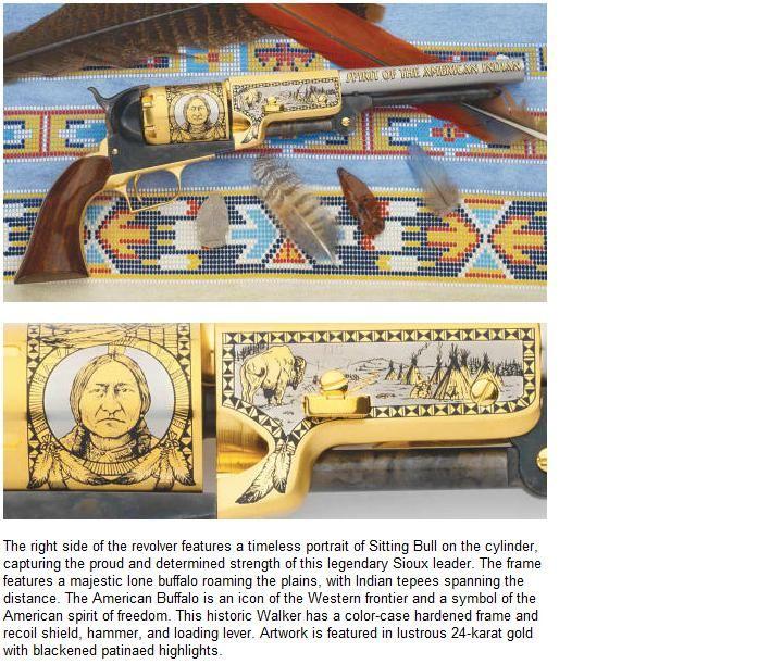 indian gun 9.jpg