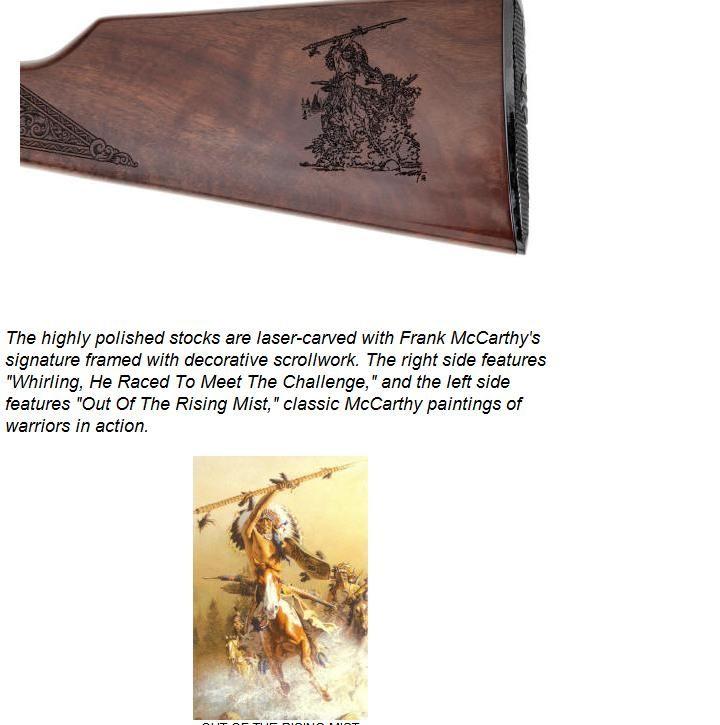 indian gun 10.jpg
