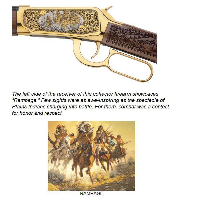 indian gun 11.jpg