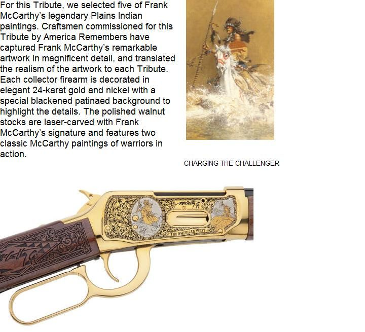 indian gun 12.jpg