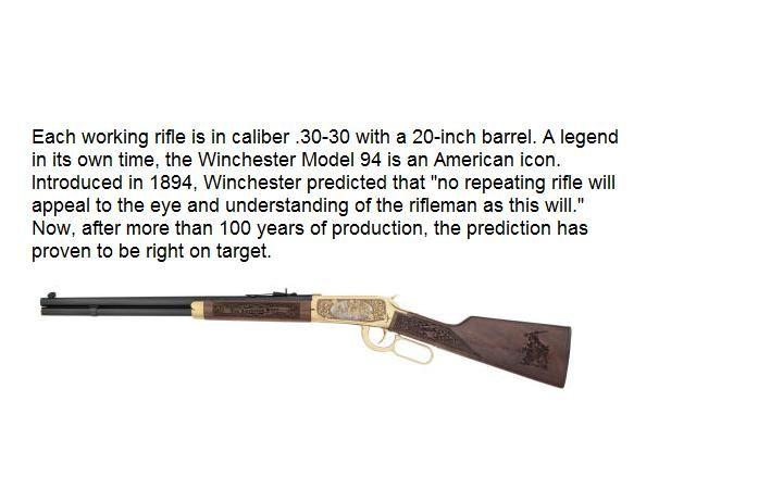 indian gun 13.jpg