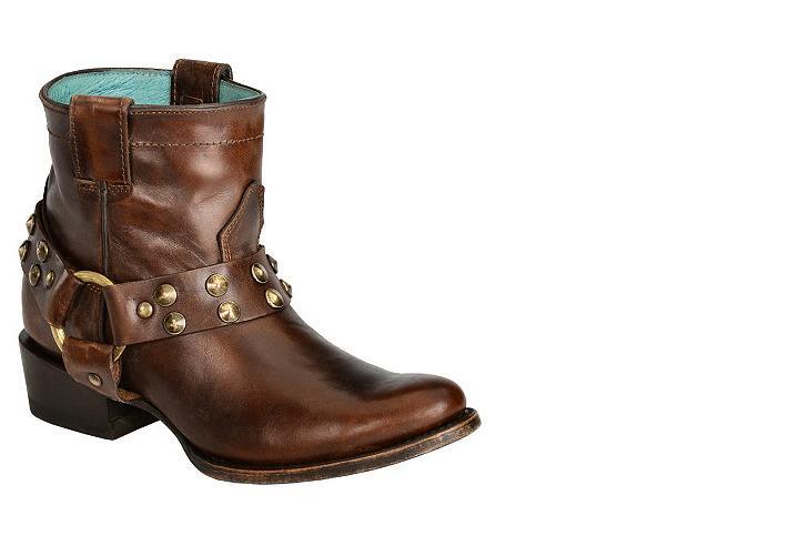 leather 1.jpg