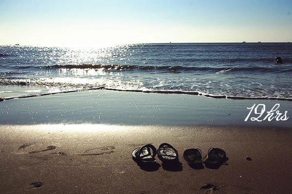 碧海金沙-走过那片海~~到翡翠岛扎营,面朝大海-烧烤fb-滑沙-两日活动