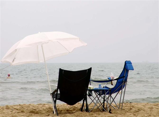 心旅行 7月6-7号面朝大海翡翠岛扎营-海边烧烤-滑沙,随风奔跑自由是