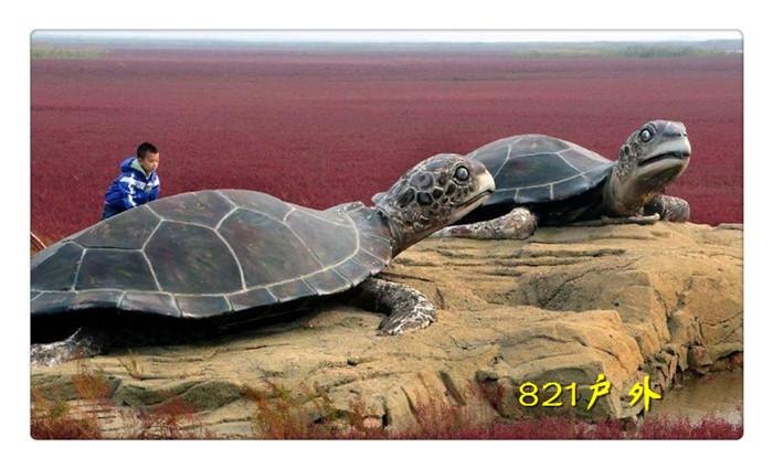 国家保护鸟类丹顶鹤,笔架山神路宁远古城(欢迎新人)