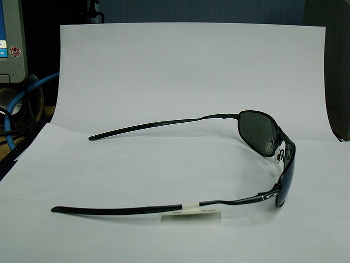 oakley sunglasses outlet  sunglasses   1900