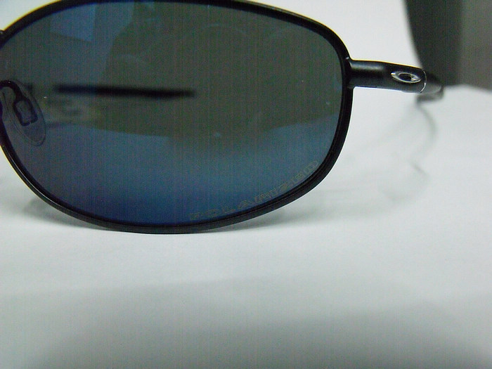 blue and white oakley sunglasses  sunglasses   1900