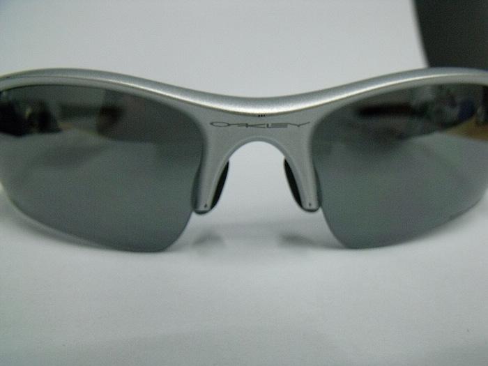 coupon oakley half jacket xlj polarized lenses  oakley polarized flak