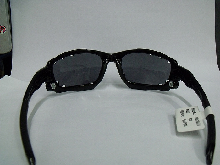 china oakley sunglasses  sunglasses   1900