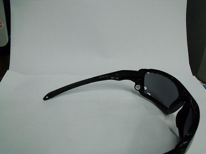 mens oakley eyeglasses  oakley !
