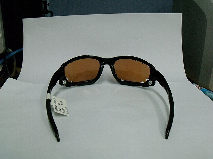 affordable oakley sunglasses  sunglasses   1900