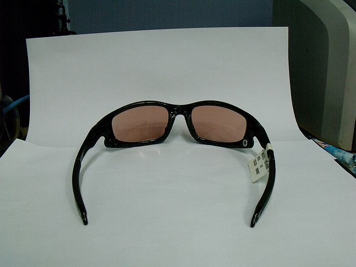 oakley wire sunglasses  sunglasses   1900
